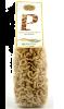 Intrecci di Grano Khorasan Biologico 500 gr.