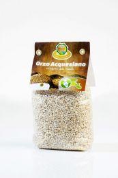 Orzo Acquesiano Perlato 1 Kg