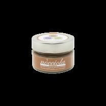 Crema di Nòcciola Classica 100 gr.