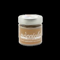 Crema di Nòcciola Classica 210 gr.