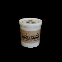 Crema di Nòcciola Nocciola 1 Kg