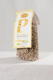 Gnocchetti Sardi di Grano Khorasan Biologico 500 gr.