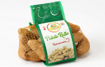 Patate Ratte 1 Kg