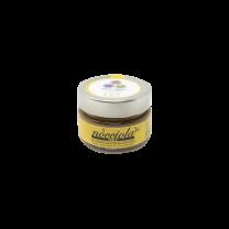 Crema Nòcciola e Miele 100 gr.