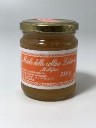 Miele Millefiori 250 gr