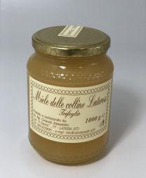 Miele Trifoglio 1 Kg