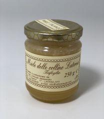 Miele Trifoglio 250 gr