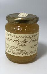 Miele Trifoglio 500 gr