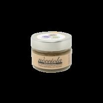 Crema di Nòcciola Nocciola 100 gr.