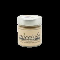 Crema di Nòcciola Nocciola 210 gr.