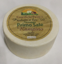 "Primo Sale ""Rampino"""