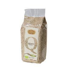 Quinoa biologica 500 gr.