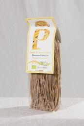 Spaghetti di Grano Khorasan Biologico 350 gr.