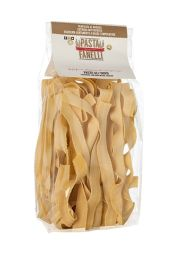 Pappardelle all'uovo 350 gr.