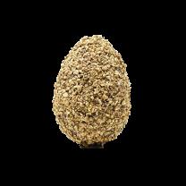Uovo di Pasqua 200 gr.