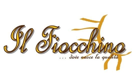 fiocchino